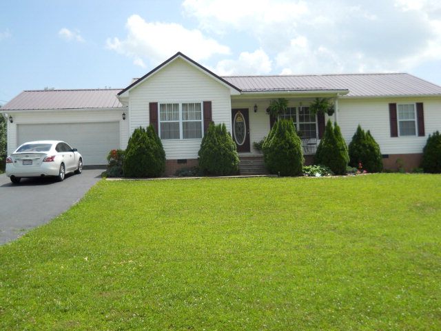 Real Estate for Sale, ListingId: 28678096, Sparta, TN  38583