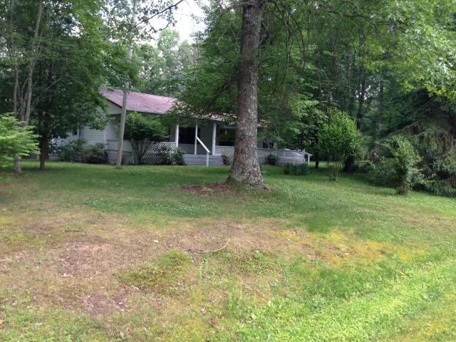 Real Estate for Sale, ListingId: 32401085, Crossville,TN38572
