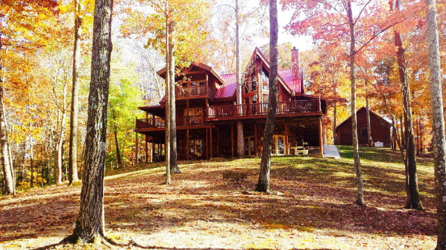 Real Estate for Sale, ListingId: 28678102, Sparta, TN  38583