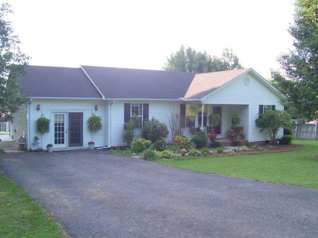 Real Estate for Sale, ListingId: 28696839, Rickman,TN38580