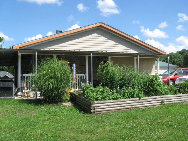 Real Estate for Sale, ListingId: 28696800, Livingston,TN38570