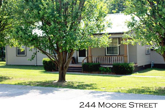 Real Estate for Sale, ListingId: 28715528, Sparta,TN38583