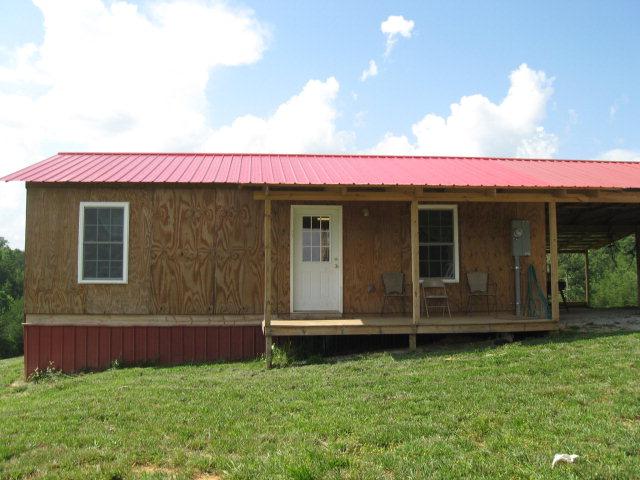 Real Estate for Sale, ListingId: 28715532, Hilham,TN38568