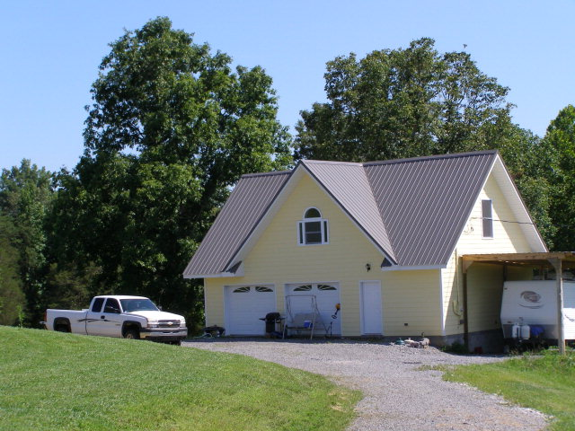 Real Estate for Sale, ListingId: 28721749, Gainesboro, TN  38562