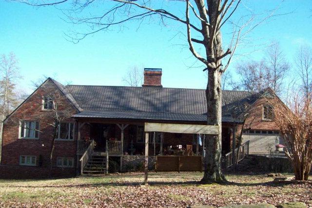Real Estate for Sale, ListingId: 28721748, Sparta,TN38583