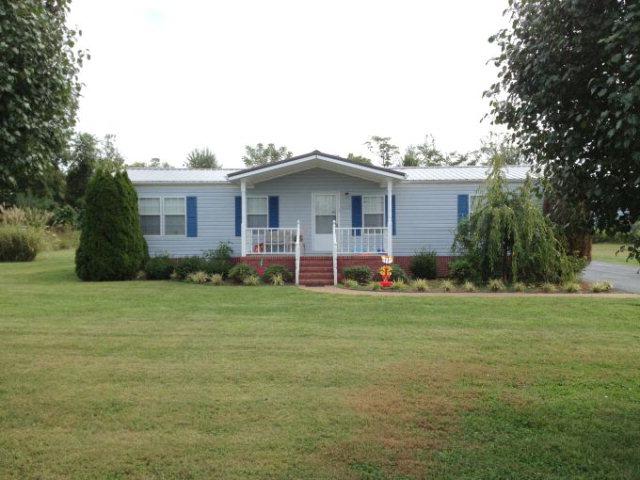 Real Estate for Sale, ListingId: 28744895, Rickman,TN38580