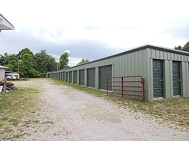 Real Estate for Sale, ListingId: 28744890, Deer Lodge,TN37726