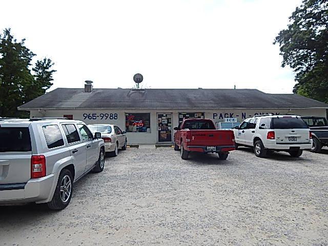 Real Estate for Sale, ListingId: 28744889, Deer Lodge,TN37726