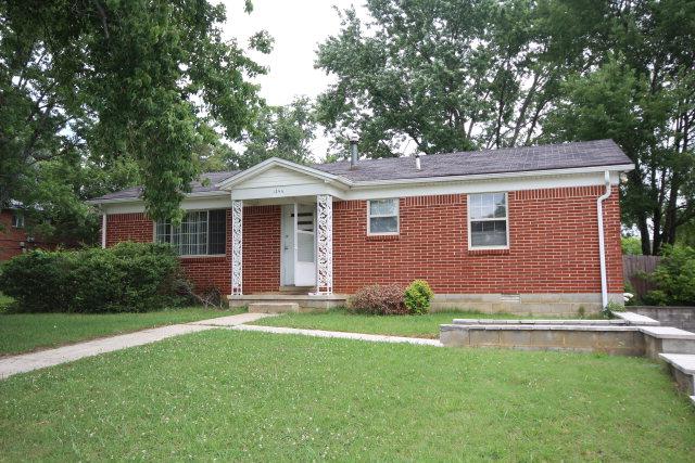 Real Estate for Sale, ListingId: 28744881, Cookeville,TN38501