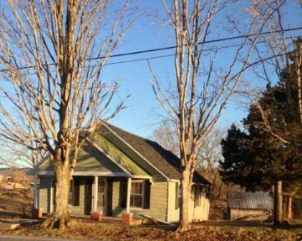 Real Estate for Sale, ListingId: 28744893, Sparta,TN38583