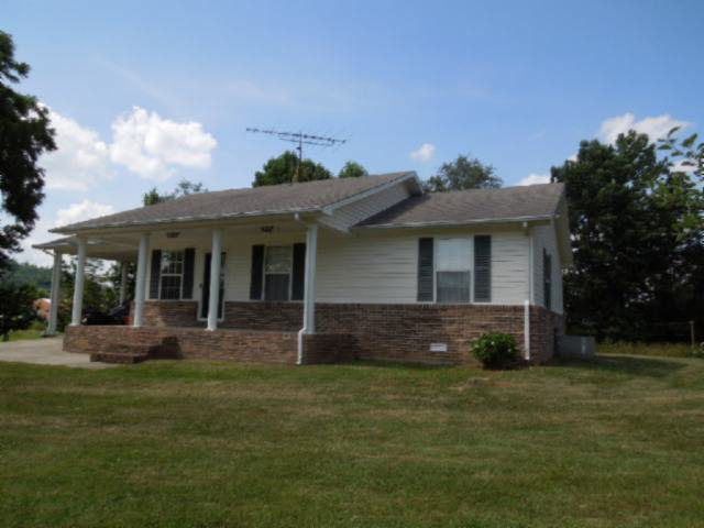 Real Estate for Sale, ListingId: 28744894, Celina,TN38551