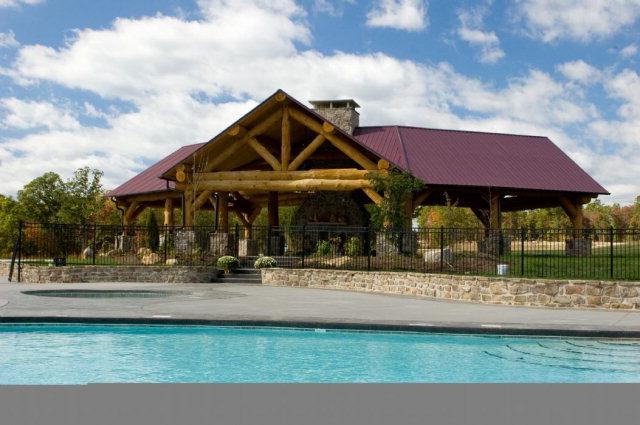 Real Estate for Sale, ListingId: 28766013, Spencer,TN38585