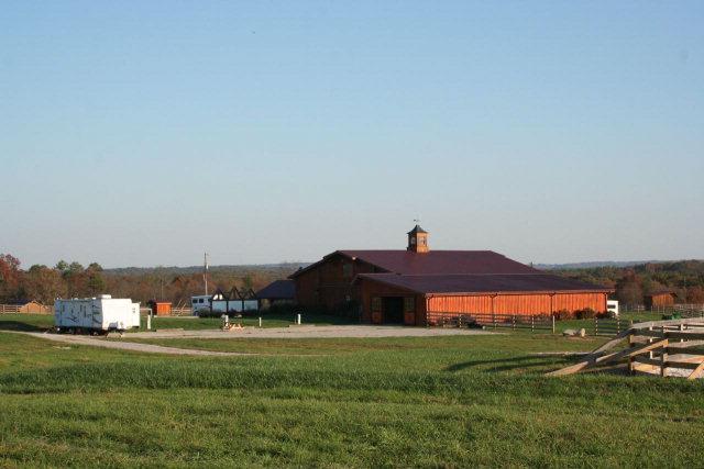 Real Estate for Sale, ListingId: 28766014, Spencer,TN38585