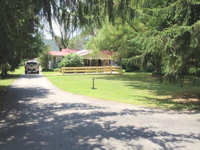 Real Estate for Sale, ListingId: 28766018, Livingston,TN38570
