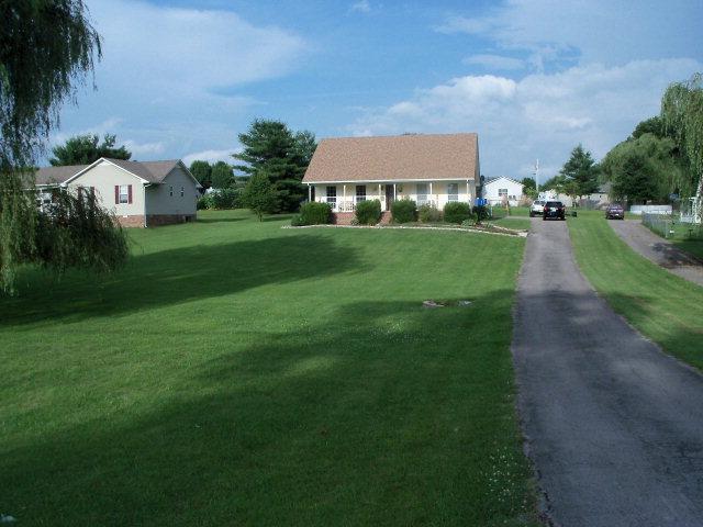 Real Estate for Sale, ListingId: 28783354, Cookeville,TN38506