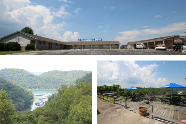 Commercial Property for Sale, ListingId:28783355, location: 4867 Sparta Highway Smithville 37166