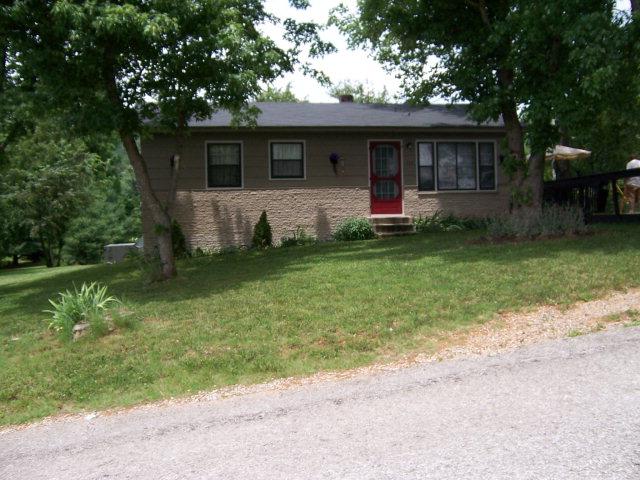 Real Estate for Sale, ListingId: 28783381, Livingston,TN38570