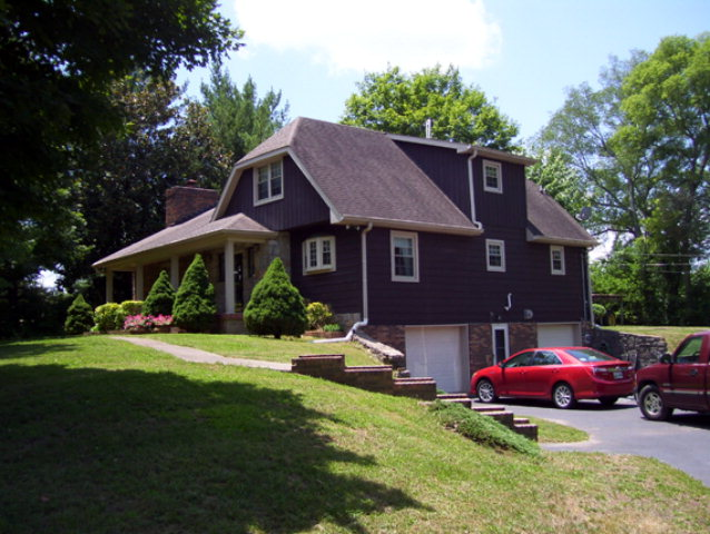Featured Property in GALLATIN, TN, 37066