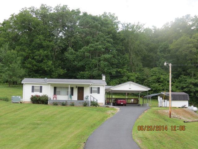 Real Estate for Sale, ListingId: 28804109, Sparta,TN38583