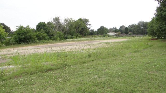 Real Estate for Sale, ListingId: 28804104, Cookeville,TN38506