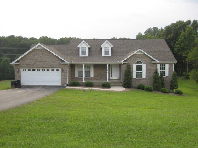 Real Estate for Sale, ListingId: 28820632, Cookeville, TN  38506