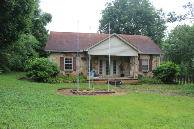 Real Estate for Sale, ListingId: 28849076, Sparta,TN38583