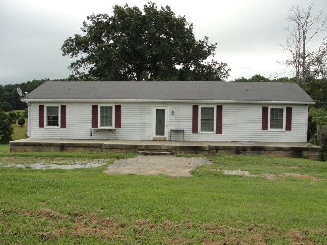 Real Estate for Sale, ListingId: 28869041, Cookeville,TN38501