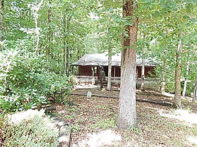 Real Estate for Sale, ListingId: 28869048, Jamestown,TN38556