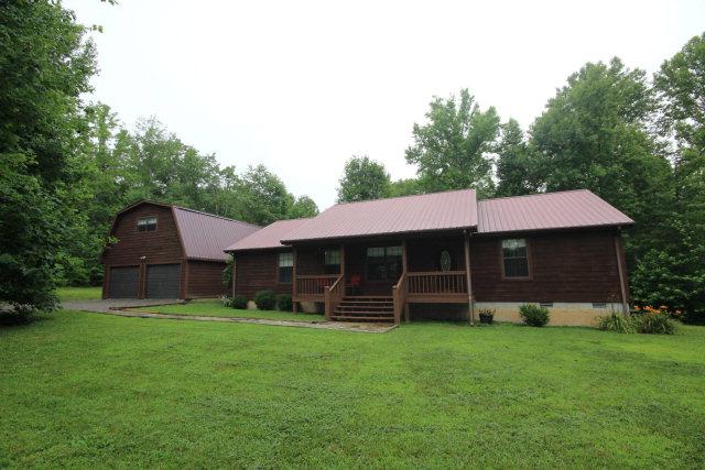 Real Estate for Sale, ListingId: 28869049, Monterey,TN38574
