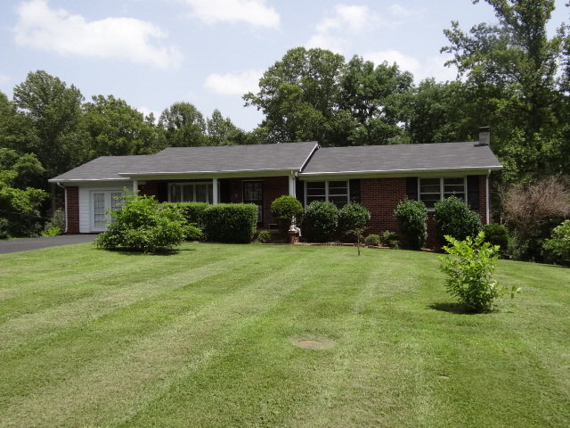 Real Estate for Sale, ListingId: 28869044, Cookeville,TN38501