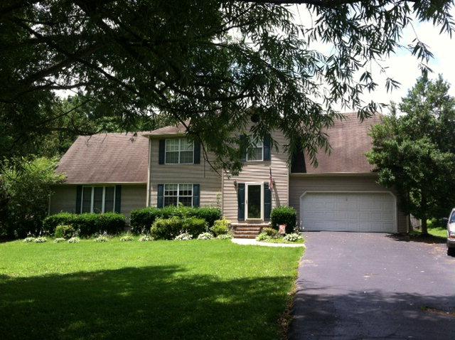 Real Estate for Sale, ListingId: 28888353, Cookeville,TN38501