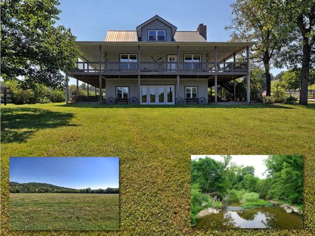 Real Estate for Sale, ListingId: 29064729, Hickman,TN38567