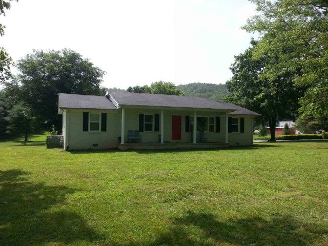 Real Estate for Sale, ListingId: 28888359, Sparta,TN38583
