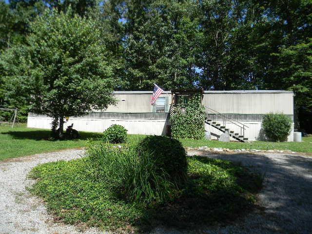 Real Estate for Sale, ListingId: 28907439, Jamestown,TN38556