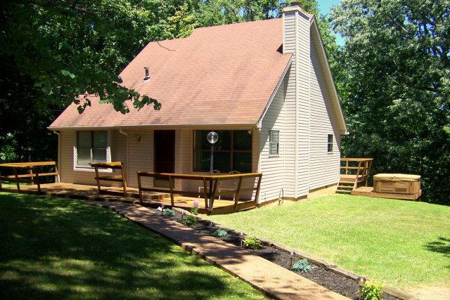 Real Estate for Sale, ListingId: 28907435, Livingston,TN38570