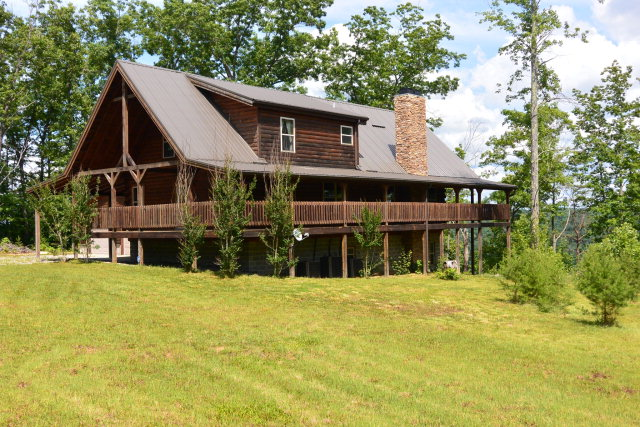 Featured Property in WILDER, TN, 38589