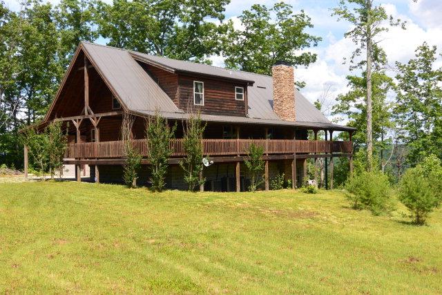 Featured Property in WILDER, TN, 38589