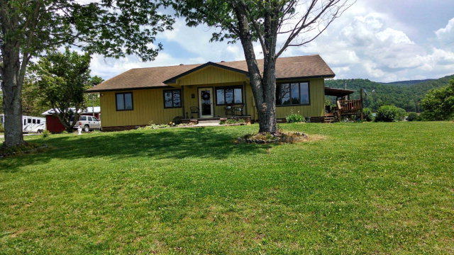 Real Estate for Sale, ListingId: 28922739, Sparta,TN38583