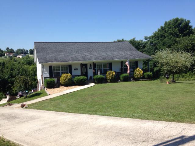 Real Estate for Sale, ListingId: 28922738, Cookeville,TN38501