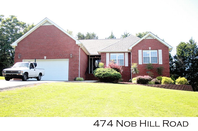 Real Estate for Sale, ListingId: 28922741, Sparta,TN38583