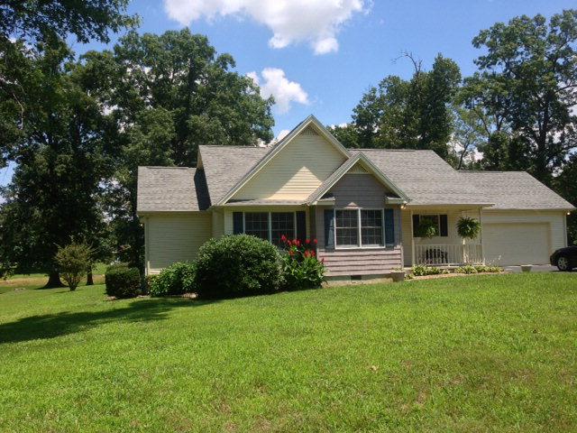 Real Estate for Sale, ListingId: 28922743, Sparta,TN38583