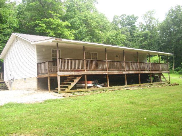 Real Estate for Sale, ListingId: 28940904, Spencer,TN38585