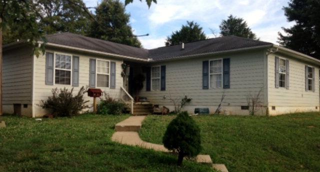 Real Estate for Sale, ListingId: 28940903, Cookeville,TN38506