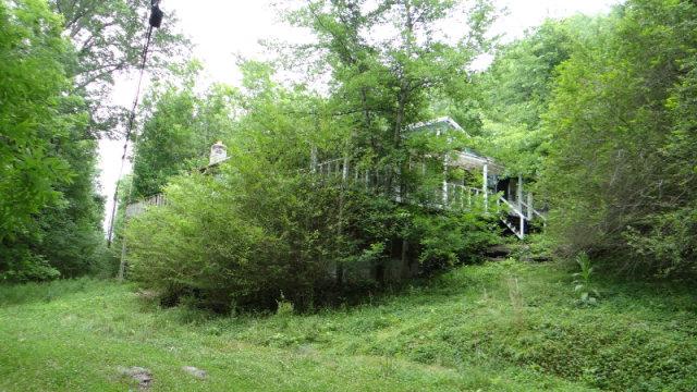 Real Estate for Sale, ListingId: 28940900, Whitleyville,TN38588