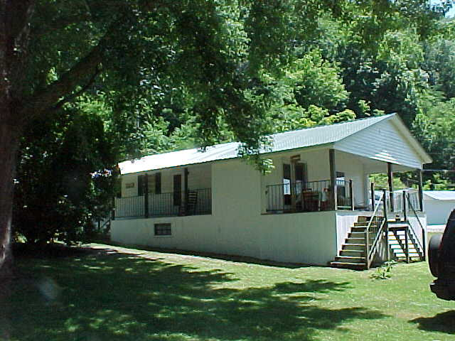 Real Estate for Sale, ListingId: 28940898, Doyle,TN38559