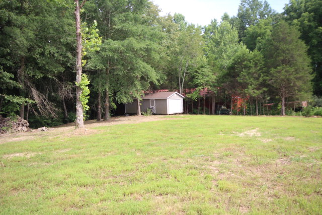 Real Estate for Sale, ListingId: 28940895, Baxter,TN38544