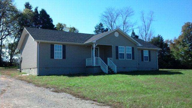 Real Estate for Sale, ListingId: 28940899, Spencer,TN38585