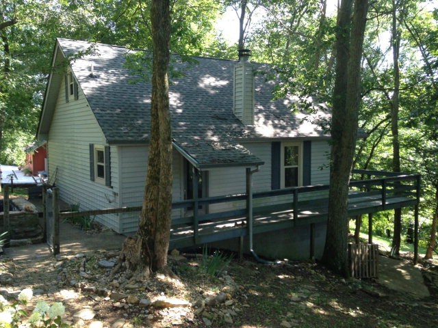 Featured Property in CARTHAGE, TN, 37030