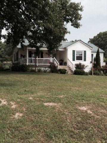 Real Estate for Sale, ListingId: 28957408, Sparta,TN38583
