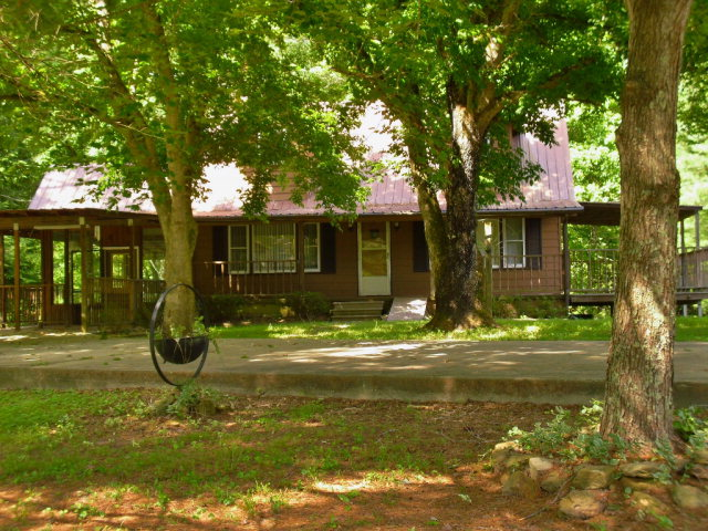 Real Estate for Sale, ListingId: 35736791, Pall Mall,TN38577
